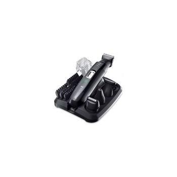 Aparat de tuns Remington PG6130- Set de ingrijire personala Groom Kit