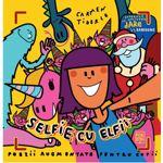 Selfie cu elfii