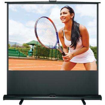 Ecran Proiectie Videoproiector Optoma DP-3072MWL