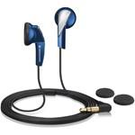 Casti Sennheiser MX 365 Blue 505435