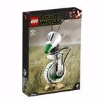 LEGO Star Wars, D-O 75278