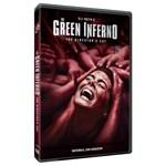 Infernul din Amazon / Green Inferno