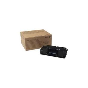 Xerox Toner 106R02308 Black