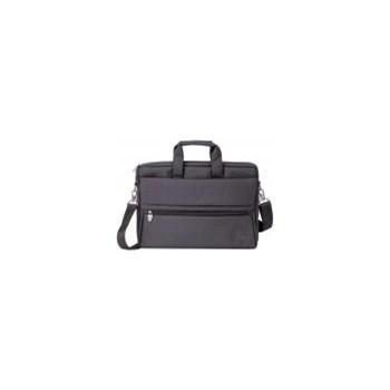 "Geanta Laptop Rivacase 8630, 15.6"", Black"
