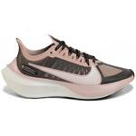 Nike W-Zoomgravity Culoarea PINK