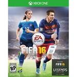 FIFA 16 RO Xbox One