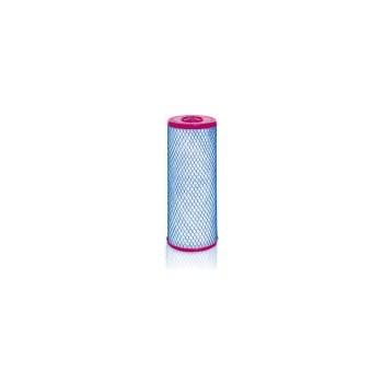 Element filtrant B515-14 pentru filtrul Aquaphor Viking Midi - apa calda