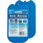 Elemente de racire Ezetil IceAkku G270
