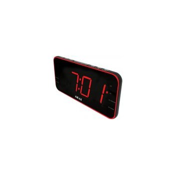 Radio cu ceas Akai ACR-3899 RADIOCEAS ACR-3899