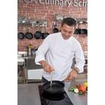 Heinner Tigaie aluminiu 24x5 cm, Taste of Home by Chef Sorin Bontea