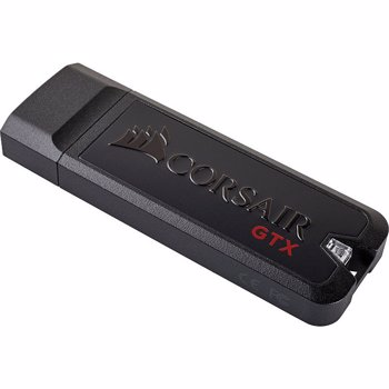 Memorie USB Corsair Voyager GTX 128GB USB 3.1