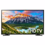 TV Samsung UE-32N5302