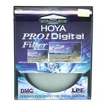 Filtru Hoya UV HMC Pro1 Digital 67mm