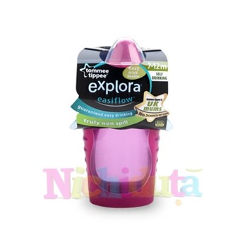 Explora Cana Easy Drink Beaker 44600686