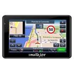 Navigatie GPS Smailo Joy, Free map, 4GB