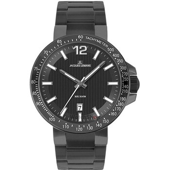 Ceas Jacques Lemans SPORTS 1-1695F Milano