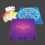 The Transformation Game - Jocul Transformarii - The Game That Can Change Your Life