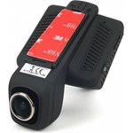 Camera auto DVR Xblitz X5 Full HD unghi de filmare 140 de grade Wi-Fi WDR senzor G