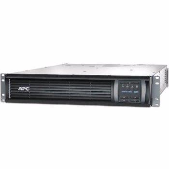 UPS Dell Smart-UPS 2U 3000VA dlt3000rmi2u