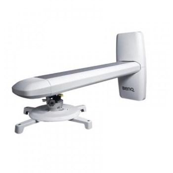 0.3 Wall mount BenQ UST projectors 5j.j3a10.001
