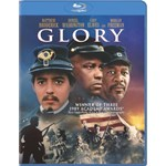 In numele gloriei (Blu Ray Disc) / Glory