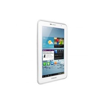 "Samsung Galaxy Tab2 P3110 alb - tableta 7"", 8GB, Wi-Fi"