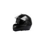 Casca motocicleta Integrala Richa Sky marime S culoare Neagra