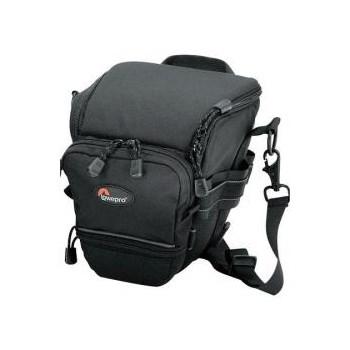 Lowepro Toploader 65 AW Black