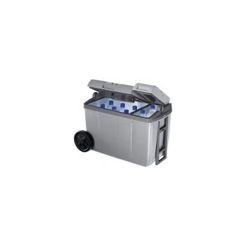 Cutie termo electrica Waeco CoolFun SC 38, 12V/220V, 37L