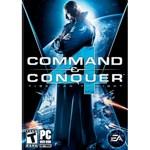 Joc PC EA Command and Conquer 4 Tiberian Twilight