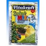 Salata Mix Pt.pasari