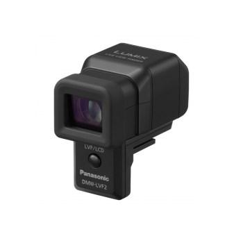 Panasonic DMW-LVF2 - vizor electronic pentru DMC-GX1
