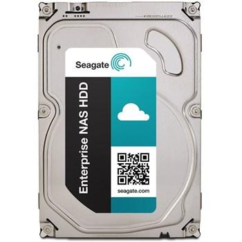 "Seagate HDD NAS 2TB Enterprise 3.5"", 7200rpm, 128MB"