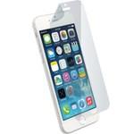 Folie De Protectie Anti Zgarieturi Alb APPLE iPhone 6, iPhone 6S
