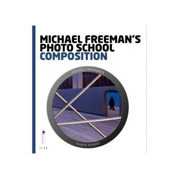 Michael Freeman's Photo School Composition