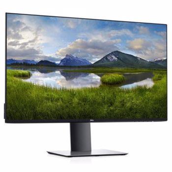 """Monitor LED Dell 27"""" U2721DE QHD 2560 x 1440"""