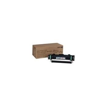 Maintenance Kit 220V pentru WorkCentre 3615