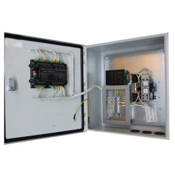 KIPOR KPEC20100BP52A - Automatizare <25 Kg>