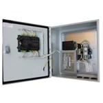 Automatizare generator Kipor KPEC20100BP52A