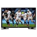 Televizor Smart LED, Samsung 58J5200, 147 cm, Full HD