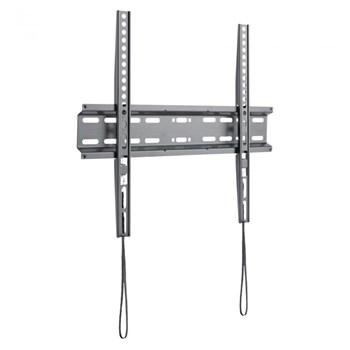 Suport TV SBOX PLB-2544F 32 - 55 inch Negru etv90081