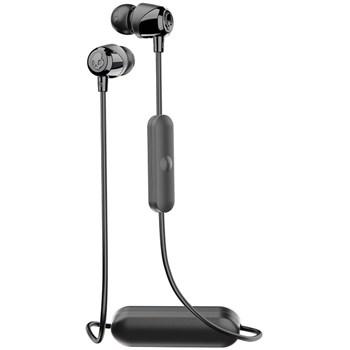 Casti in ear Skullcandy JIB, Bluetooth, negru