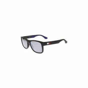 Solutie curatare lentile ochelari ZENOPTIC Spectacle Lens Cleaner 50 ml