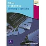 Longman Exam Skills CPE Listening and Speaking Students' Book New Edition (Longman Exam Skills)