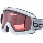 Ochelari de ski pentru adulti BOLLE NOVA II 21543