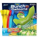Bunch O Balloons - Set Lansator