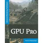 GPU Pro