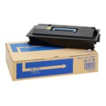 Toner Original Kyocera compatibil TK-725, Black, 34000, pagini compatibil cu TASKalfa 420i/520i