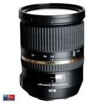 Obiectiv Foto Tamron SP 24-70mm f2.8 Di VC USD pentru Nikon 1046811