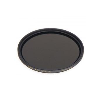 Filtru Kenko ZETA ND8 58mm